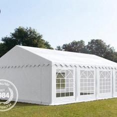 Cort de nunti 6x8 m, profesional, nou