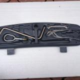 Trusa scule BMW E46 - Pompa Injectie, 3 (E46) - [1998 - 2005]