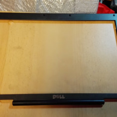 Rama Display Laptop Dell Vostro 1510 PP36L
