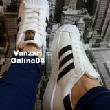 Adidasi Adidas Superstar - Adidasi barbati, Marime: 36, 37, 38, 39, 40, 41, 42, 43, 44, Culoare: Din imagine
