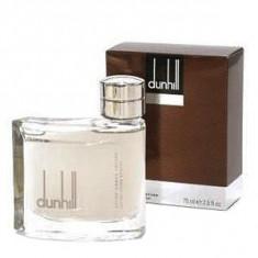 Dunhill Dunhill EDT 75 ml pentru barbati - Parfum barbati
