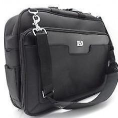 Geanta laptop HP 13-17