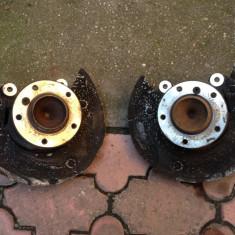 Fuzeta fata stanga, dreapta BMW E81-E87, E90-E93, Z4 E89, 3 (E90) - [2005 - 2013]