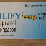 Medicament ABILIFY