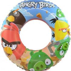 Colac de apa pentru copii Angry Birds-NN ABB1