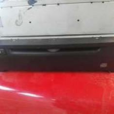 Magazie Cd Saab - Magazie CD auto