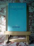"""Dreiser - O tragedie americana vol. II """"A2020"""""""