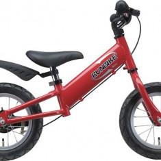 Bicicleta Ferbedo RUNBIKE - Tricicleta copii