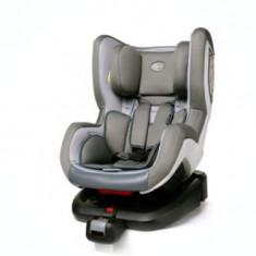 Scaun Auto cu ISOFIX 4Baby NEO-FIX 0-18 kg NFX1B - Scaun auto copii