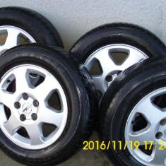 Jante aliaj opel - Janta aliaj Opel, Diametru: 15, Numar prezoane: 5