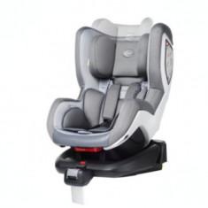 Scaun Auto cu ISOFIX 4Baby NEO-FIX 0-18 kg NFX1G - Scaun auto copii