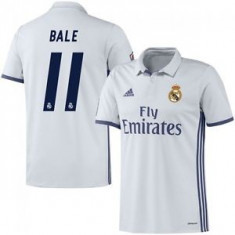 Tricou   FC REAL MADRID,11 BALE