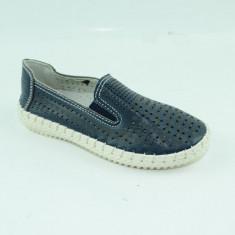 Incaltaminte pentru copii-MAIOQI A-129 - Pantofi copii
