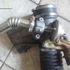 Piese auto vw passat din 2000 motor 2, 5 tdi - Dezmembrari Volkswagen