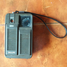 RADIO PHILIPS 90 AL 088 - Aparat radio