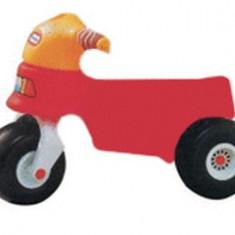 Masina Little Tikes Mini Tricicleta actionata cu picioarele