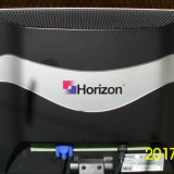 Monitor Horizon 20 inch