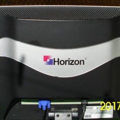 Monitor Horizon 20 inch - Monitor LCD