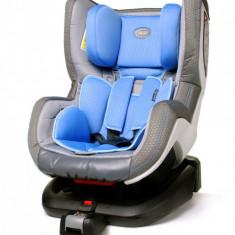 Scaun Auto cu ISOFIX 4Baby NEO-FIX 0-18 kg NFX1A - Scaun auto copii
