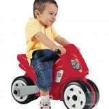 Motocicleta actionata cu picioarele Step 2