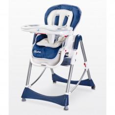 Scaun de servit masa pentru copii CARETERO Bistro SMCB-B