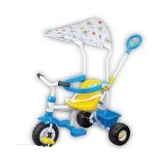 Tricicleta pentru copii RCO TOYS-TC 29 - Tricicleta copii