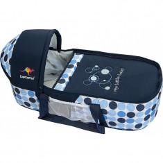 Landou pentru bebelusi BEBESI B0210B