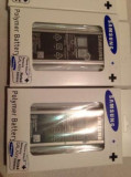 Baterie acumulator samsung  note 4 edge, Samsung Galaxy Note 4, Li-polymer