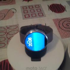 Smartwatch Motorola Moto 360