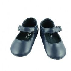 Botosei pentru fetite-MRS S 15 - Botosi copii
