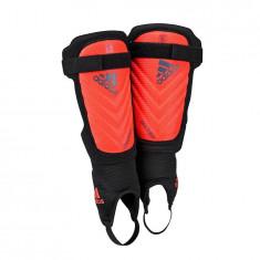 Aparartori fotbal Adidas Predator Replique Red Marimea L - Set echipament fotbal Adidas, Marime: L