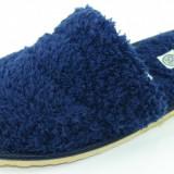 Papuci de casa pentru baieti PCBB1 - Papuci copii