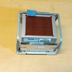 Cooler Procesor Server HP Proliant DL 385 - Cooler server, Pentru procesoare