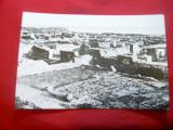 Ilustrata Histria- Ruinele Cetatii