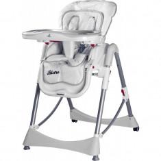 Scaun de servit masa pentru copii CARETERO Bistro SMCB-A2