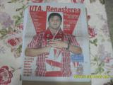 program        UTA  -  FC Sopron