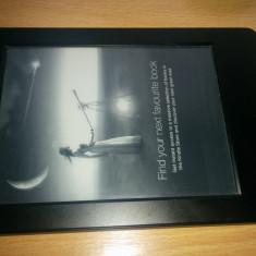 Ebook reader Amazon Kindle Touch Generatia 7 4gb 6
