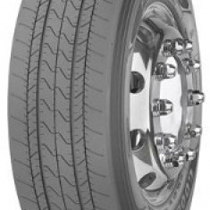 Anvelope camioane Goodyear Fuelmax S ( 295/60 R22.5 150K Marcare dubla 149L )