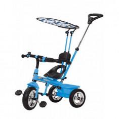 Tricicleta pentru copii-Baby Mix OC-7020711 - Tricicleta copii