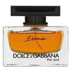 DOLCE & GABBANA THE ONE ESSENCE - Parfum barbati