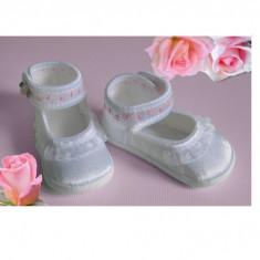 Botosei eleganti pentru fetite-Baby Colibra BBC2 - Botosi copii