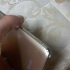 Schimb Samsung galaxy j5 - Telefon Samsung, Auriu, 8GB, Neblocat, Dual SIM