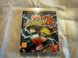 Naruto Shippuden Ultimate Ninja Storm 2, PS3, original, alte sute de jocuri!, Actiune, 12+, Single player, Activision