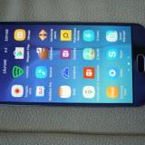 Samsung s6, liber retea - Telefon mobil Samsung Galaxy S6, Albastru, 32GB, Neblocat