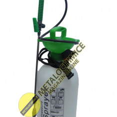 Vermorel 5l, pompa stropit - Pompa pentru stropit