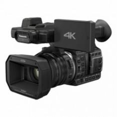 Panasonic HC-X1000 - camera video profesionala 4K