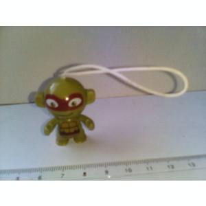 bnk jc Surpriza Kinder- Twistheads - FF561 - Testoasele Ninja - Raphael