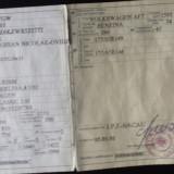 Proprietar unic in Romania, polo classic, An Fabricatie: 1998, Benzina, 185000 km, 1600 cmc