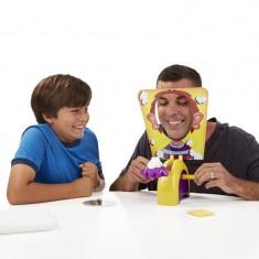 Ruleta cu frisca, jucarie pentru copii si adulti - Ruleta masura