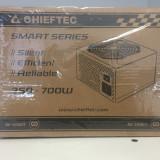 Sursa CHIEFTEC SMART 400W